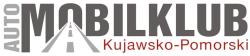 Automobilklub Kujawsko-Pomorski